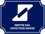 Sertfin LTDA